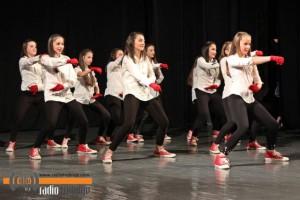 Marisovci priredili godišnji koncert (video)