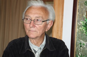 Ždrale: Hercegovački ustanak i njen vođa Luka Vukalović mogli bi se u istorijskoj nauci slobodno nazvati Trećim srpskim ustankom