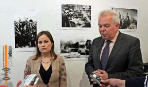 Herojska epopeja ruskog naroda – u slici i na filmu