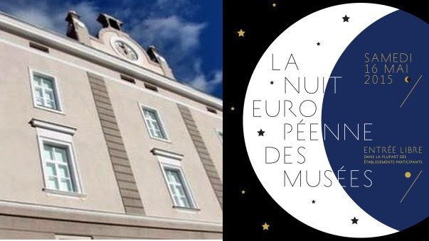 noc-muzeja-trebinje