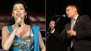 Velikani opere pred trebinjskom publikom