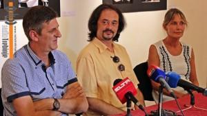 Дива класика Живка Николића отвара фестивал