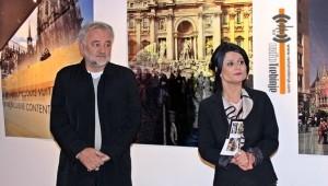 Изложба Горана Кукића: С друге стране потрошашких навика