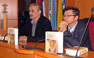Златно доба српске историје – из пера 23 стручњака