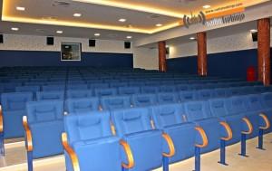 Радови приведени крају: Шта ће понудити обновљено здање Културног центра (ФОТО)