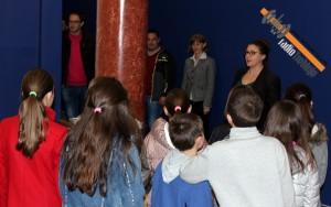 Дан позоришта: Представа и пријем за најмлађу публику