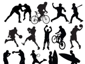 Требиње бира спортисте године