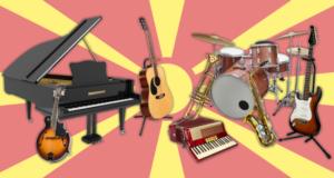 Концерт професора и студената Музичке академије