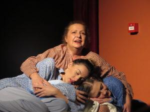"""Представа """"Мало благо"""" бањалучког позоришта """"Јазавац"""" отворила овогодишњи фестивал """"Дани малих ствари"""""""