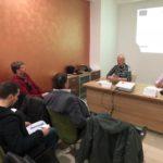 Културни центар Требиње представио пројекат прекограничне сарадње у Црној Гори