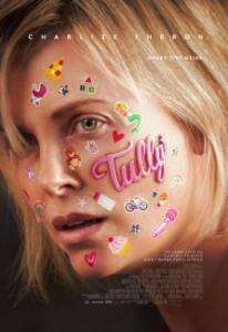 Најава биоскопа: ТАЛИ (TULLY)  ОД 28. ЈУНА ДО 3. ЈУЛА 2018. у 18.00 ЧАСОВА