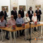 Сјећање на српске добровољце из Америке