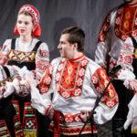 U KULTURNOM CENTRU TREBINJCIMA PREDSTAVLJENI USLOVI STUDIRANJA NA RUSKOM UNIVERZITETU