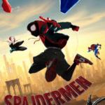 Najava bioskopa: SPAJDERMEN – NOVI SVIJET (SPIDER-MAN: INTO THE SPIDER-VERSE) OD 13. DO 18. DECEMBRA 2018. u 18.00 ČASOVA