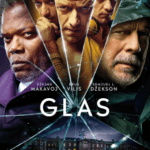 NAJAVA BIOSKOPA:GLAS (GLASS) OD 17. DO 22. JANUARA 2019. U 20.00 ČASOVA