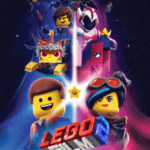 Najava bioskopa:LEGO FILM 2 (THE LEGO MOVIE 2: THE SECOND PART) OD 21. DO 26. FEBRUARA 2019.u 18.00 ČASOVA