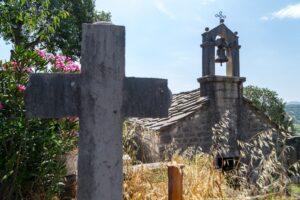 Црква Светог Климента