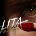 Најава биоскопа: АЛИТА: БОРБЕНИ АНЂЕО (ALITA: BATTLE ANGEL)ОД 14. ДО 19. ФЕБРУАРА 2019.у 20.00 ЧАСОВА