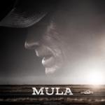 Најава биоскопа: МУЛА (THE MULE) ОД 21. ДО 26. МАРТА 2019. у 18.00 ЧАСОВА