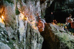 Павлова пећина