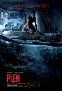Најава биоскопа: ПЛИЈЕН (CRAWL) ОД 11. ДО 16. ЈУЛА 2019. у 20. 00 ЧАСОВА