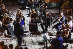 НАЈАВА:  MUSIC & MORE SUMMERFEST – КОНЦЕРТ У КУЛТУРНОМ ЦЕНТРУ