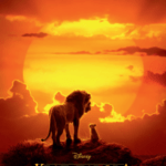 Најава биоскопа: КРАЉ ЛАВОВА (THE LION KING) ОД 22. ДО 27. АВГУСТА 2019. 18. 00 ЧАСОВА