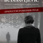 Najava bioskopa: DNEVNIK DIANE BUDISAVLJEVIĆ OD 12. DO 17. DECEMBRA 2019. 20. 00 ČASOVA