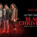 Најава биоскопа: ЦРНИ БОЖИЋ (BLACK CHRISTMAS) ОД 26. ДО 30. ДЕЦЕМБРА 2019. 20. 00 ЧАСОВА